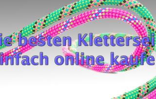 kletterseile online kaufen halbseile reduziert rabatt bergfreunde 2
